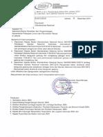 SNI 1726-2019 Persyaratan Beton Struktural Untuk Bangunan Gedung.pdf