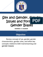 SEX-AND-GENDER-GTENDER-ISSUES-AND-FORMS-OF-GENDER-BIASES