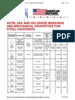 Ref 1 - technical_grade_markings_steel