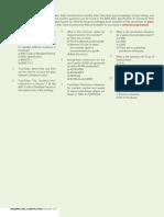 Backing Bar Tolerance.pdf