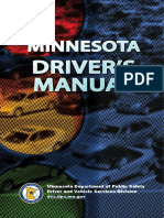 Minnesota_Drivers_Manual.pdf