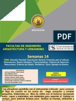 GRUPO 06-SEM14DIAPOSITIVAS