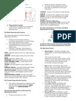 science 10-1.docx