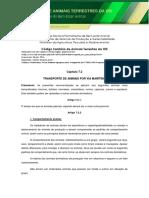 7_2CapTerrestresTransportemartimo.pdf