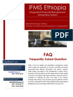 Frequently Asked Questions final V2.0 Hidar 12, 2009