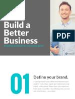 Branding_Workbook_Agents