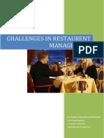 Challenges_in_restaurent_Management