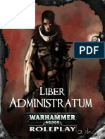 124050466-Liber-Administratum.pdf
