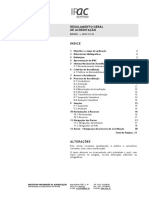 DRC001_RegulamentoGeral_v311217