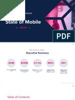 2001 State of Mobile 2020 Main En