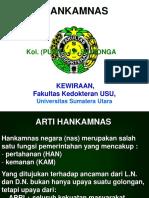 Buku V. KEWIRAAN HANKAMNAS.ppt