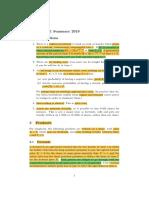 math Finance deriv w1 summary