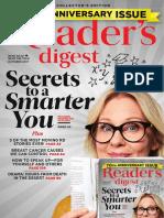 Readers Digest Canada October 2017.pdf
