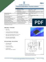 PBV_GER-ENG_TDS.pdf