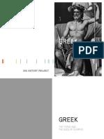 Origin Story-  Greek.pdf