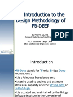 laipeter-An Introduction to the Design Methodology of FB-Deep2 .pdf