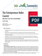 The_Entrepreneur_Roller_Coaster