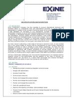JOB SPECIFICATION AND DESCRIPTION.pdf