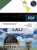 Paisaje Uruguay