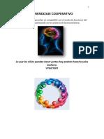 Aprendizaje cooperativo y dinámicas para libro Mencia marzo 19.docx