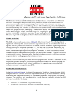 IMD_exclusion_fact_sheet.pdf