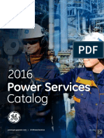 2016-power-services-catalog.pdf