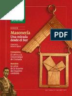 Masonería, una mirada desde el Sur AH16.pdf