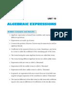 7-Maths-NCERT-Exemplar-Chapter-10