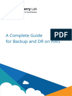 A_Complete_Guide_for_Backup_and_DR_on_AWS