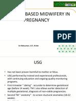4. EBM Pregnancy