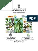 IPM package for leguminous veg.pdf