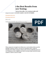 How to Get the Best Results from Concrete Core Testing.pdf