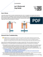 solenoid_-_how_it_works_and_troubleshooting_guide