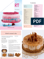 DessertCakesBLAD_e.pdf