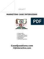 Consentino.marketing Case Interviews[1]
