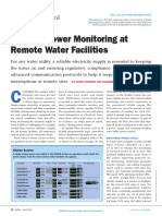 NasbyG_2018_StewartK-NasbyG_Improve-Power-Monitoring-of-Remote-Water-Faciltiies_AWWA-OpFlow_april2018(1)