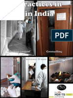 148703933-Best-Practices-in-Programmatic-Management-of-Drug-Resistant-Tuberculosis-PMDT-in-India-Publication.pdf