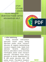 ppt ppni