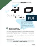 1.1 1RA SEMANA Sendas2Semana1-1Pag15-29