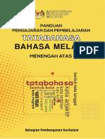 Panduan PdP BM Tatabahasa MA.pdf
