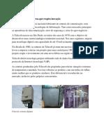 Telecolt.pdf