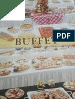 BUFFET - LEXUS OPT.pdf