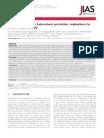 Fern-ndez_et_al-2020-Journal_of_the_International_AIDS_Society.pdf