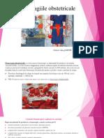 Hemoragiile_Obstetriciene (2).pptx