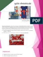 Presentación2 (1).pptx