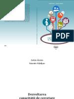 Cercetare-fumat-Romania-combined.pdf