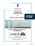 Digital Axle Counter.pdf