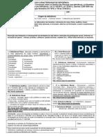 Laudo-Caracterizador-OFICIAL