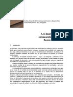 U1 Canton Pino Juste Diseno-y-Desarrollo-Del-Curriculum. Cap 4
