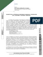 Torres de Cotillas OPOSICIÓN.pdf